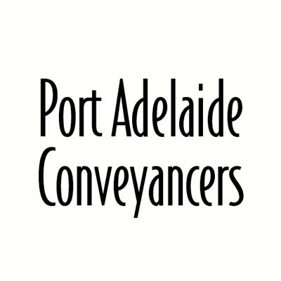 port-adelaide-conveyancers-logo.jpg
