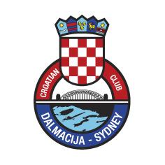 Dalmacija Sydney