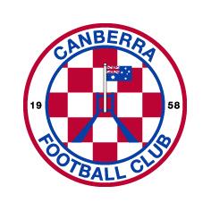 Canberra Croatia