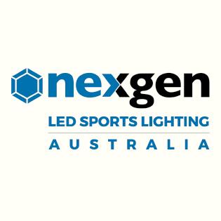 nex-gen-logo.jpg