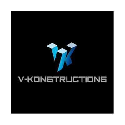 vkonstructions-logo.jpg