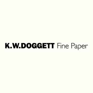 kw-doggett-logo.jpg