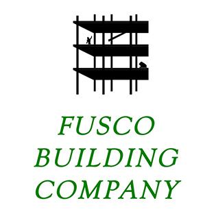 fusco-building-company-logo.jpg
