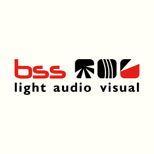bss-light-audio-visual-logo.jpg