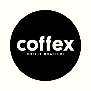 coffex-logo.jpg