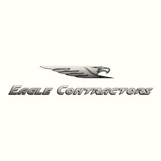 eagle-contractors-logo.jpg
