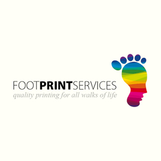 footprint-services-logo.jpg