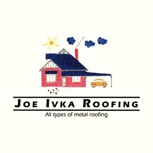 joe-ivka-roofing-logo.jpg