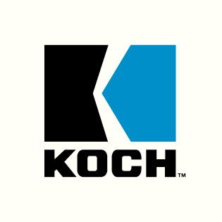 koch-logo.jpg