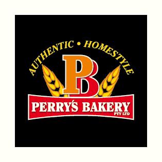 perrys-bakery-logo.jpg