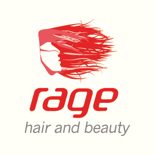 rage-hair-beauty-logo.jpg