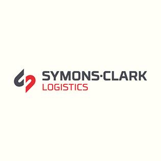 symons-clark-logo.jpg