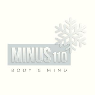 minus110-logo.jpg