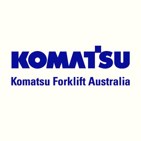 komatsu-forklift-australia-logo.jpg