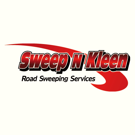 sweep-n-kleen-logo.jpg