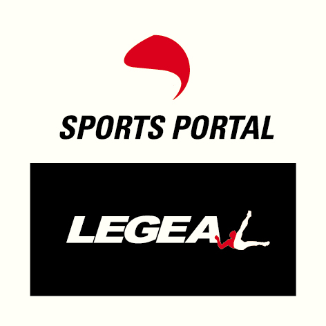 sports-portal-legea-logo.jpg