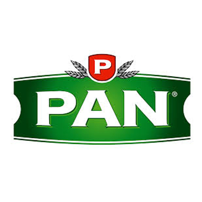 pan-beer-logo.jpg