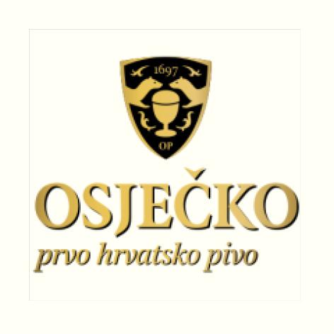 osjecko-pivo-logo.jpg
