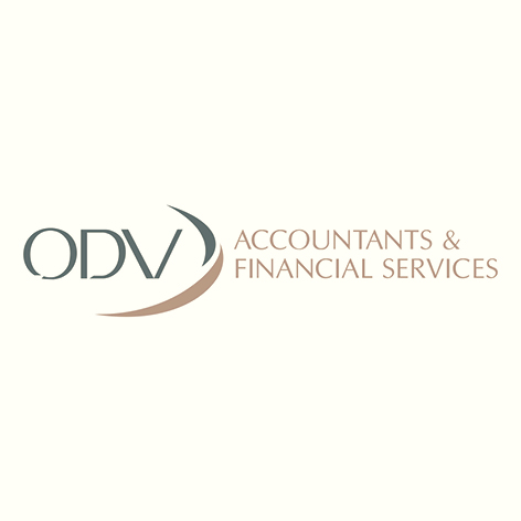 odv-accountants-logo.jpg