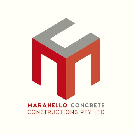 maranello-concrete-logo.jpg