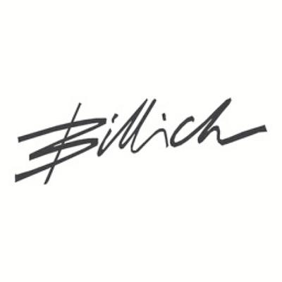 billich-logo.jpg