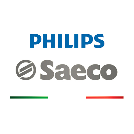 philips-saeco-logo.jpg