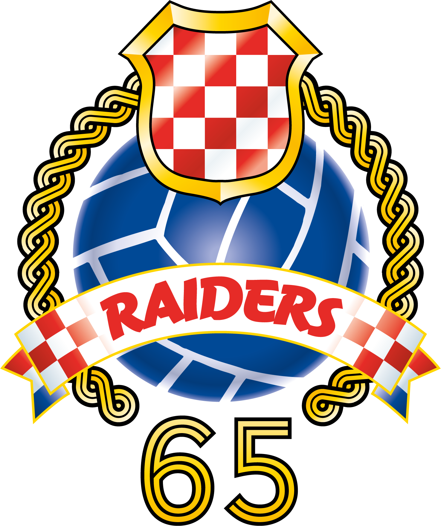 Adelaide Croatia Raiders Soccer Club