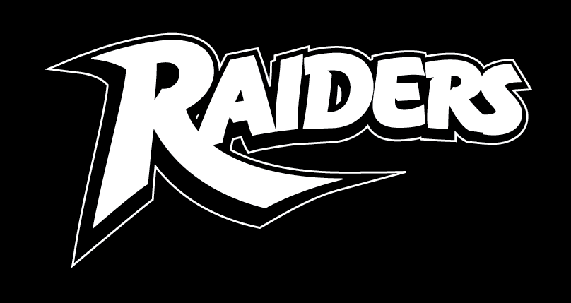 Raiders Logotype BW REV Sample.png