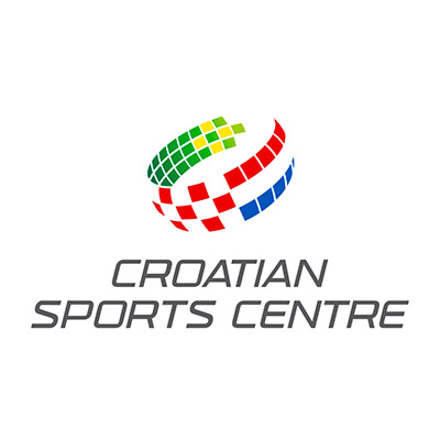 CSC Logo POS CMYK