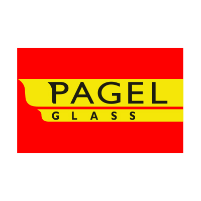 pagel-glass-sponsor-croatia-raiders.jpg