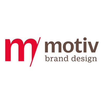 motiv-brand-design-sponsor-croatia-raiders.jpg