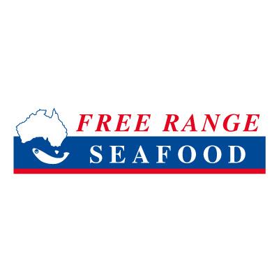 free-range-seafood-sponsor-croatia-raiders.jpg