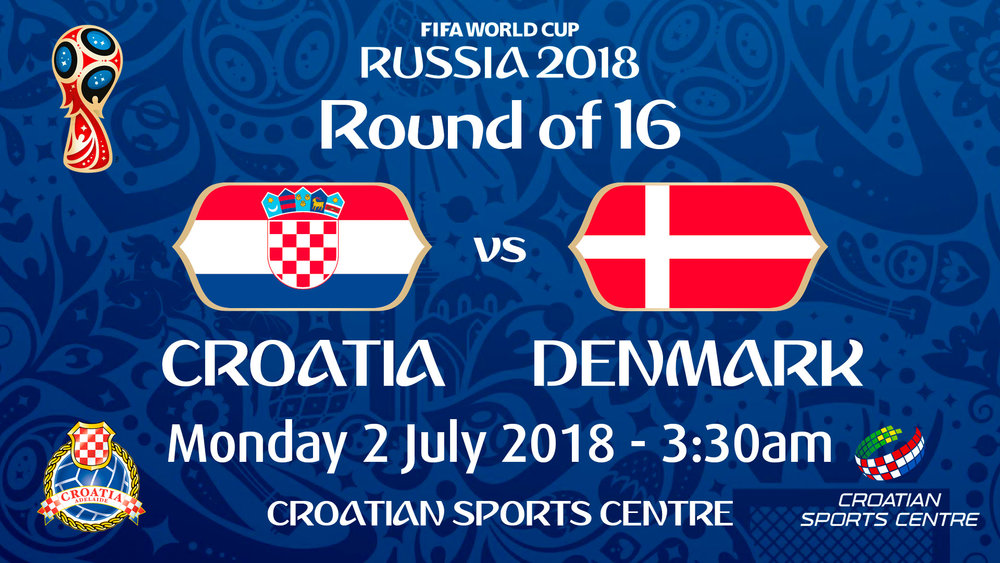 CSC-2018-World-Cup-Russia-R16-CRO-v-DEN.jpg
