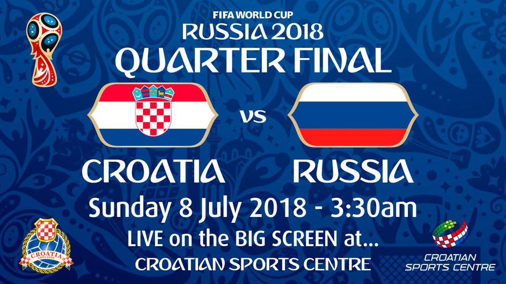 CSC-2018-World-Cup-Russia-QF-CRO-v-RUS.jpg