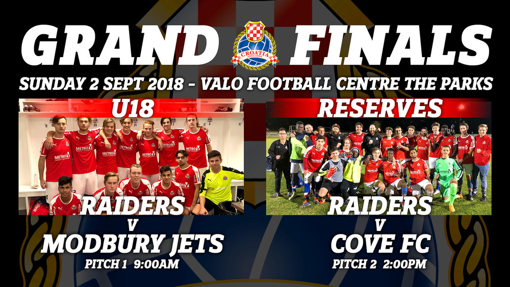 ACSC-Reserves-U18-Grand-Finals-2018-FB-Event.jpg