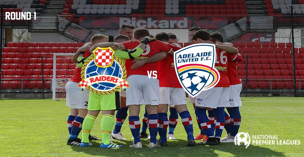 NPLSA-2019-R1-Adelaide-Croatia-Raiders-v-Adelaide-United.jpg