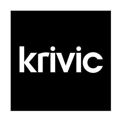 krivic-built-logo.jpg