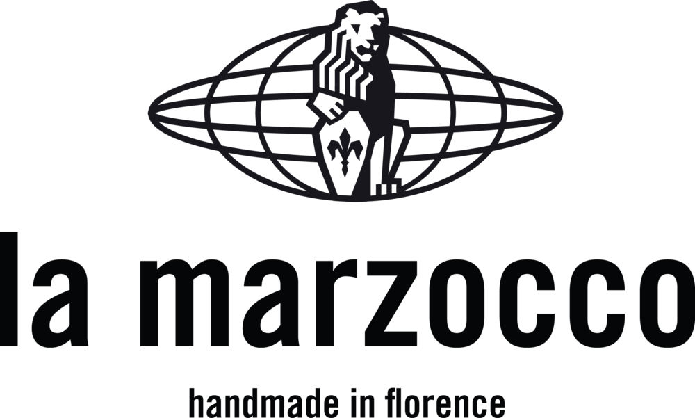 La Marzocco Handmade official.png