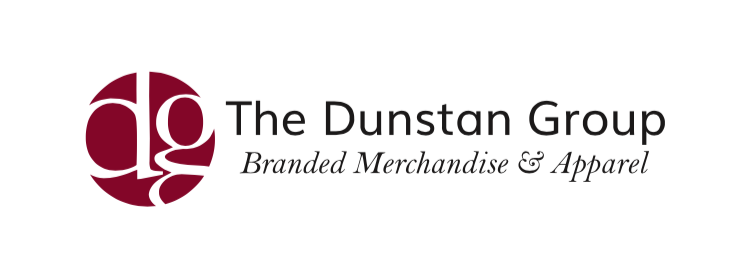 Dunstan Group Logo