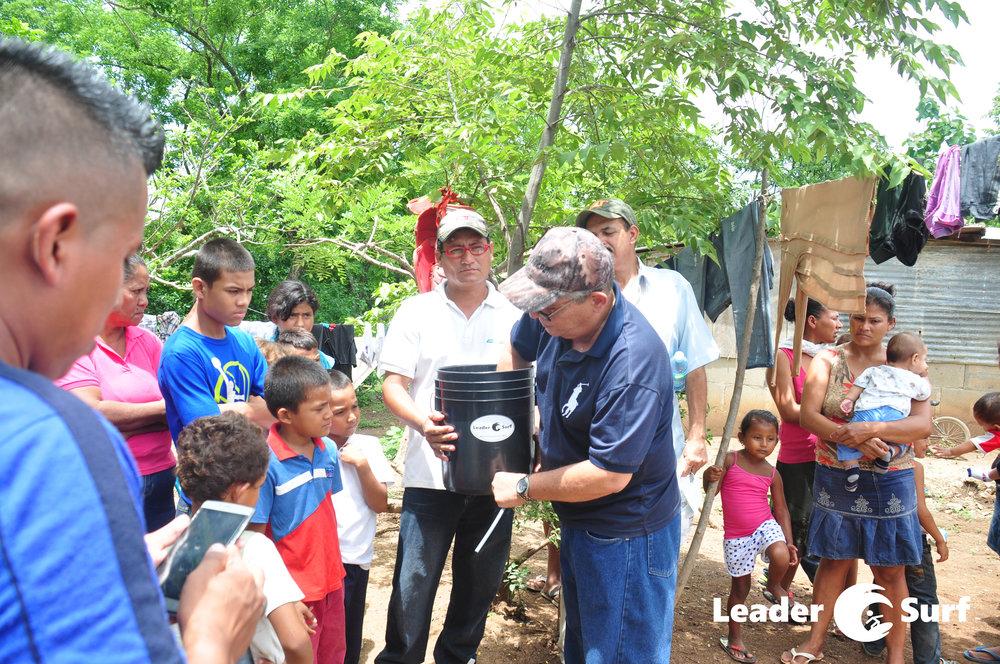 Water project 2.jpg