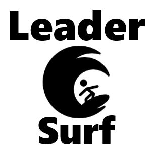 Leadersurf stacked.JPG