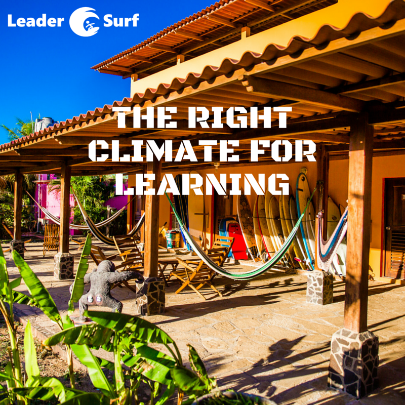 The Right Climate For LEarning.png