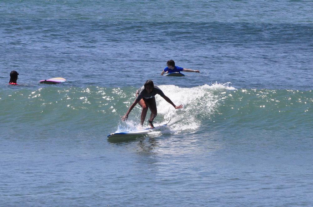 Suhana SurfingJPG