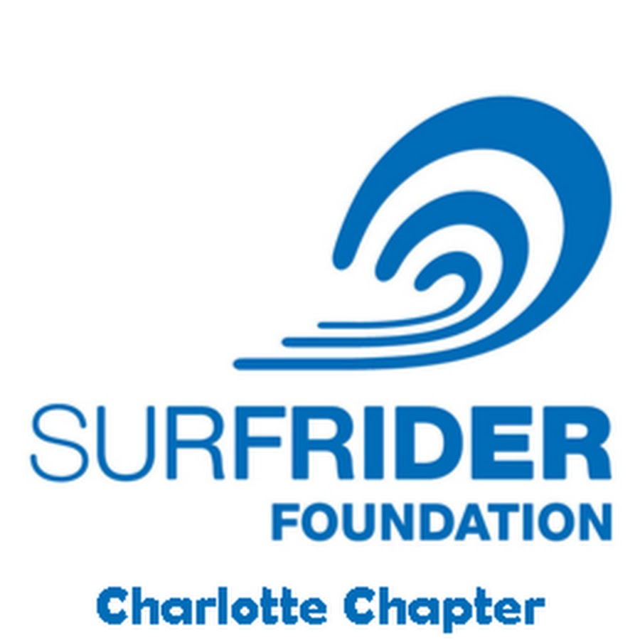 Surfrider Foundation Charlotte
