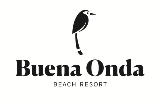 Buena Onda Beach Resort Logo