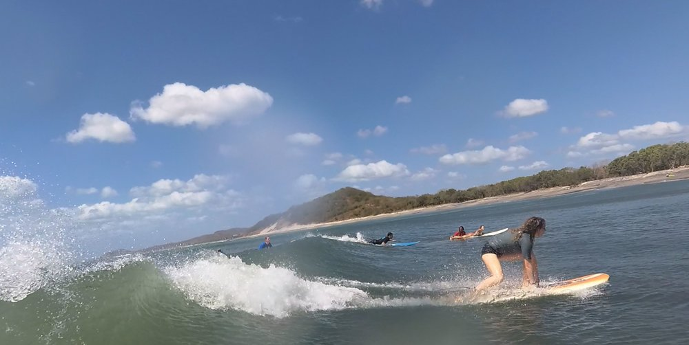 Varian Surfing 2.JPG