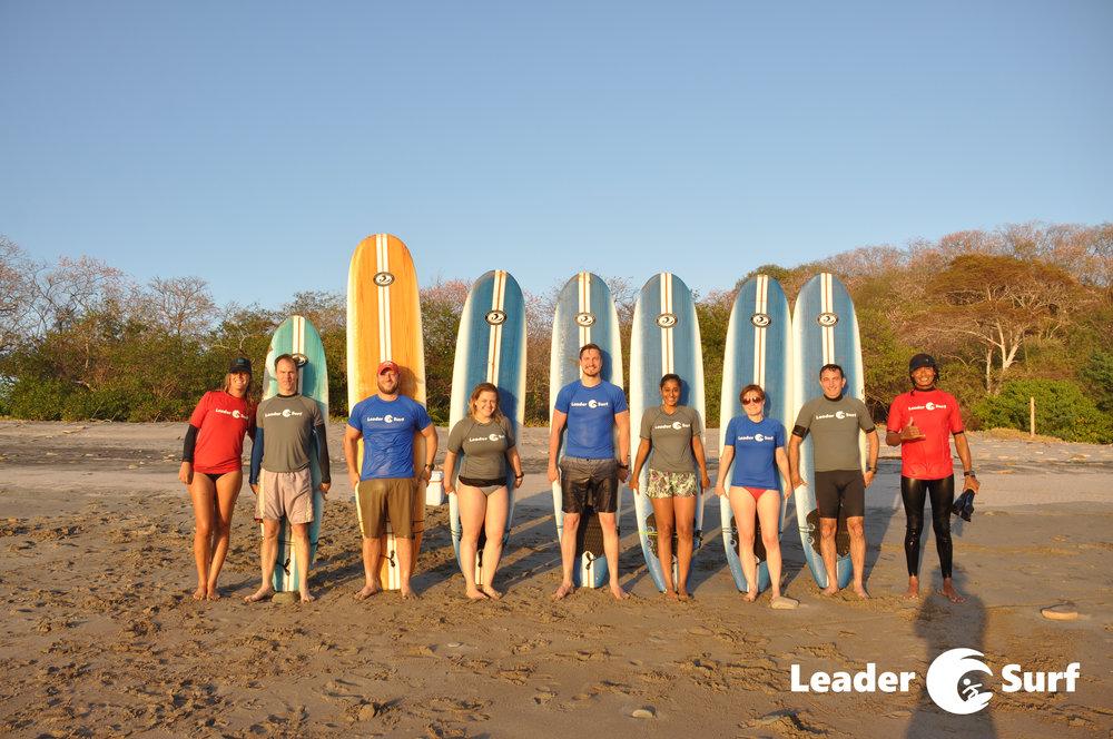 LeaderSurf February 2017 Group Photo.JPG
