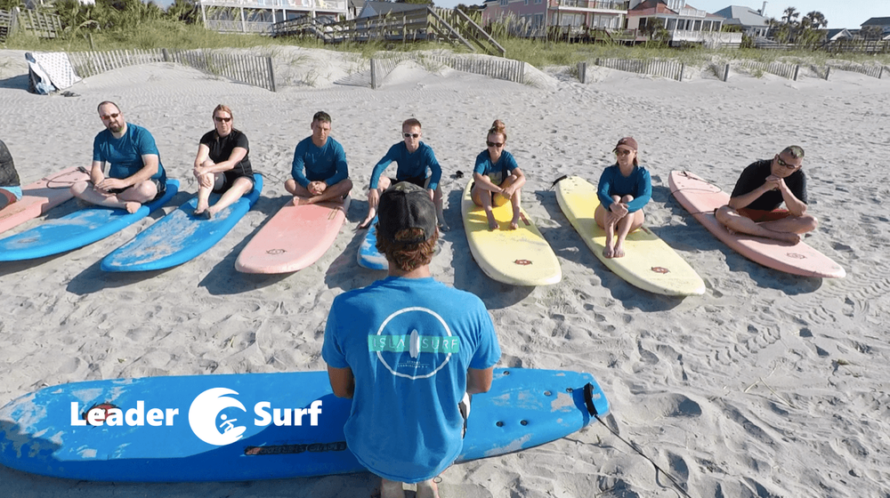 charleston-surf-lessons (1).png