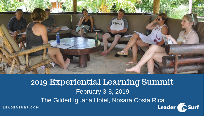 Exp Learning Summit (1).png