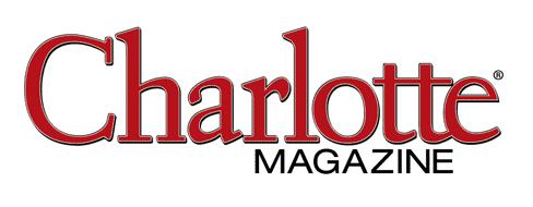 Charlotte Magazine LeaderSurf